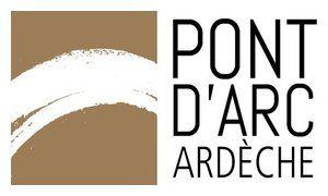 Office de Tourisme Pont d'Arc Ardèche